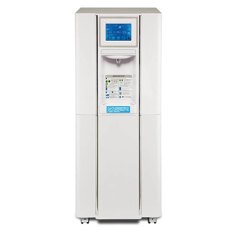 Household Air to Water Drinking Generator