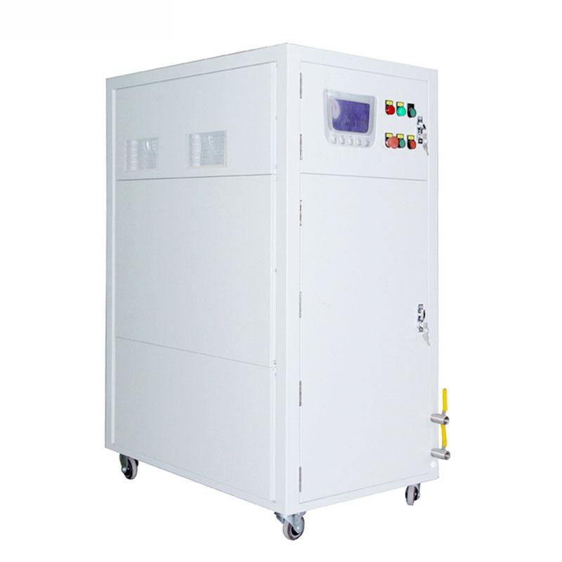 EA-100 Small Commercial Atmospheric Water Generator